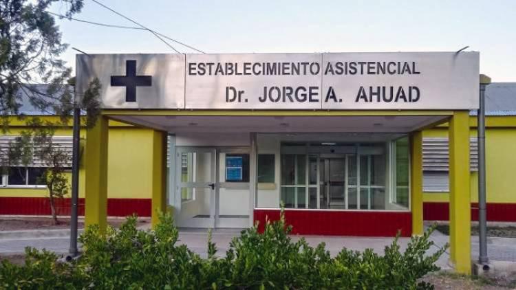 Beba quemada: quedó firme la absolución de la enfermera y el enfermero